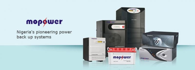 mopower-02